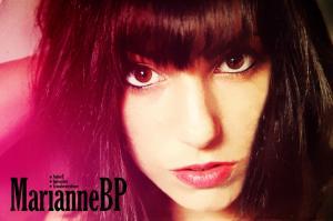 Marianne BP