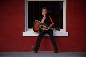 Steve Forbert today