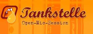 tankstelle open mic sessions
