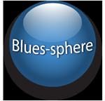 blues-sphere