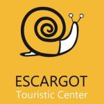 escargot touristic center