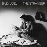 The Stranger 1977