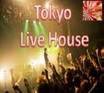 Live House Japan