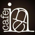 Cafenine Kuala Lumpur