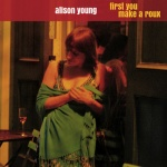 Alison Young