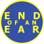 End of an Ear store
