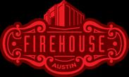 Firehouse, Austin