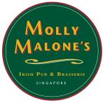 Molly Malone's Pub Singapore