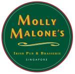 Molly Malone's Pub Singapore