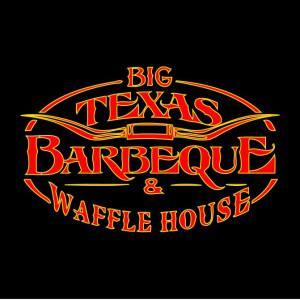 Big Texas BBQ Bahrain