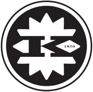 Kaffé 1870