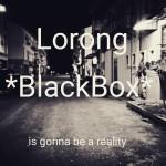 lorong-blackbox
