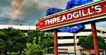 Threadgill's Austin