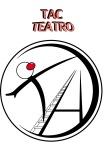 TAC Teatro