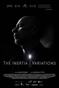 The Inertia Variations