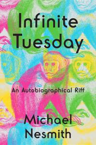 Infinite Tuesday