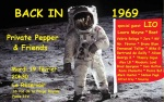Back in 1969